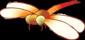 Strekoza.biz.ua